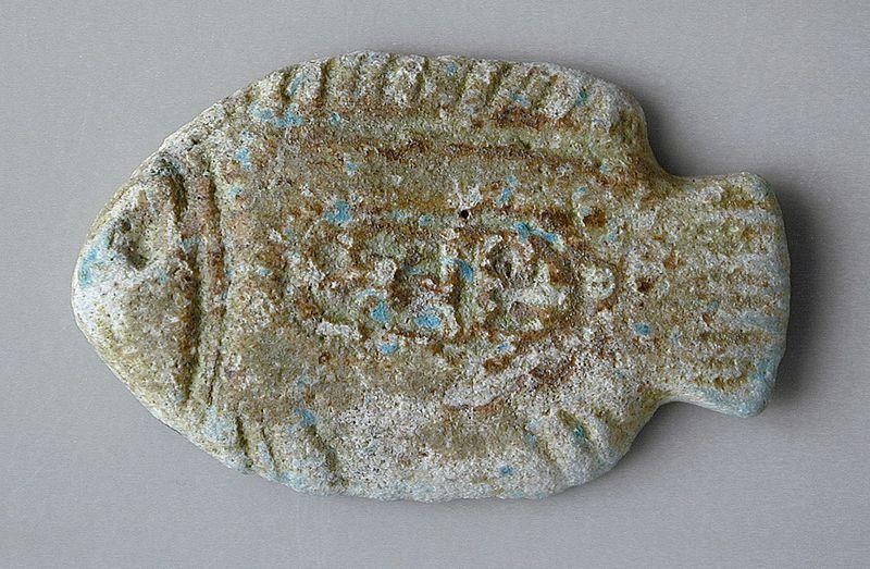 Камни-талисманы для рыбы - как выбрать и какой подходит