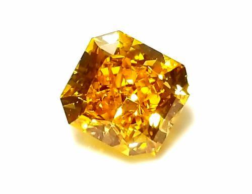 ea014514dbf2 Какие камни желтого цвета, их значение и отличительные черты