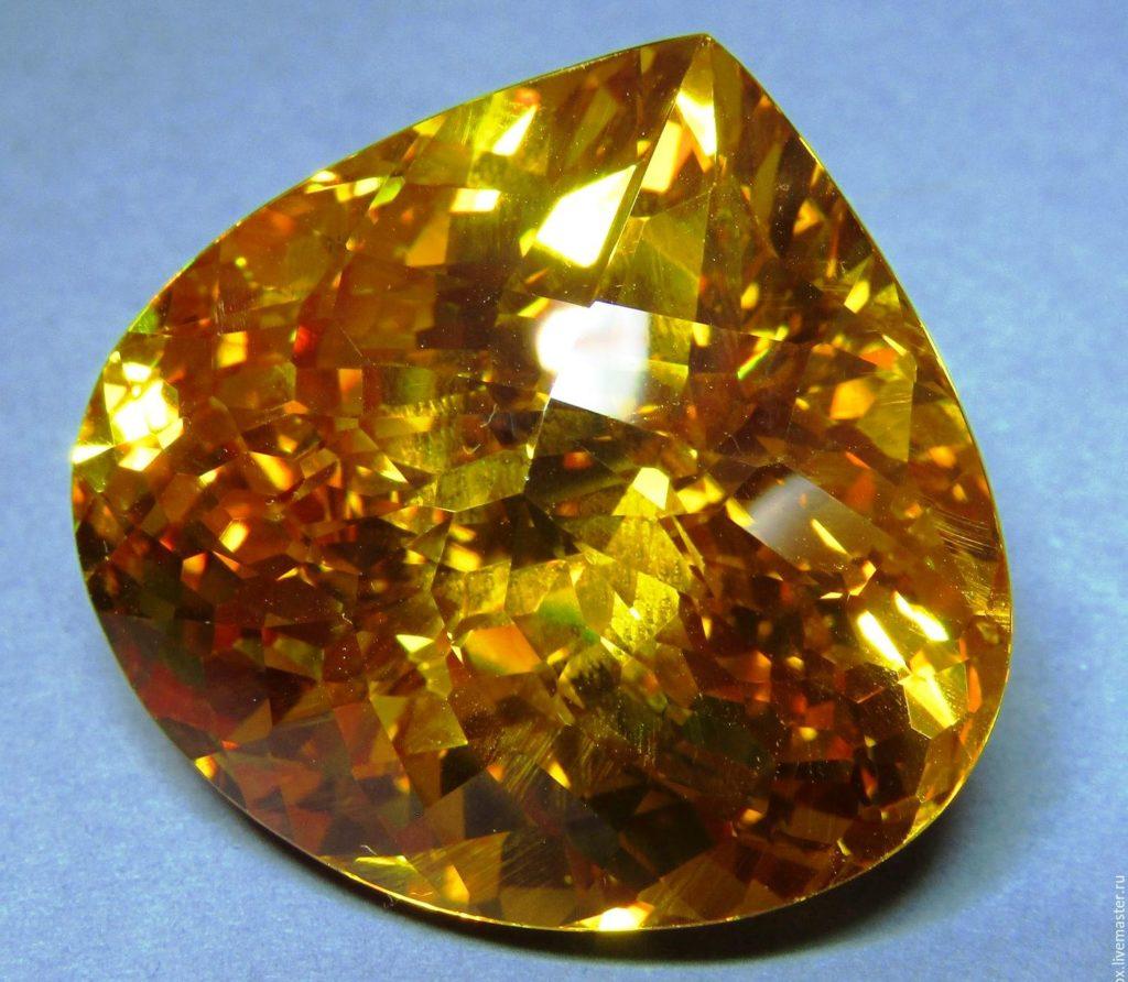 Камень сардоникс: общая информация, лечебные и магические характеристики