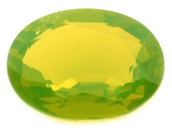 Хризолит камень свойства, кому подходит, история и особенности